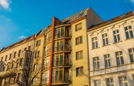 """מחירי הנדל""""ן בארץ מרתיעים? הצעירים קונים דירות בחו""""ל"""